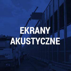 Ekrany_akustyczne